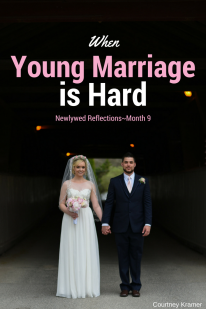 young-marriage-2