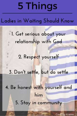 5 Things Ladies in Waiting Should Know (2).png