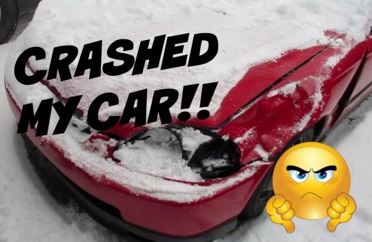 crashed my car.jpg