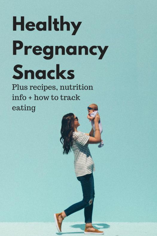 Healthy PregnancySnacks.png